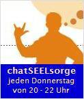 DAFEG-Chat